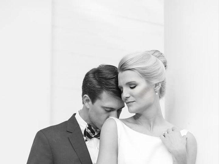 Tmx 1530543585 Fa9afdc93cc970cd 1530543583 B26acde8cf19624b 1530543581812 3 2659 Lawrenceville, GA wedding beauty