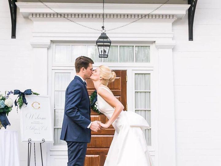Tmx 1530543586 1dfadb50c6609912 1530543584 405fddbbfa447c8d 1530543581816 6 35297262 101566524 Lawrenceville, GA wedding beauty