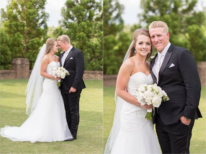 Tmx 32074116 1175598842543465 8285107139366617088 N 1 51 649579 Lawrenceville, GA wedding beauty