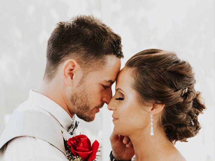 Tmx 37107930 10211424633907872 100294903770120192 N 51 649579 Lawrenceville, GA wedding beauty