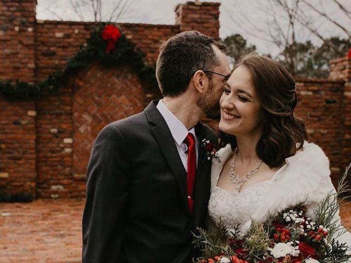 Tmx 47479533 115112036198625 4109527198755925441 N 51 649579 Lawrenceville, GA wedding beauty