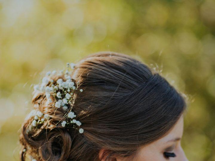 Tmx Img 1102 51 649579 1561397902 Lawrenceville, GA wedding beauty