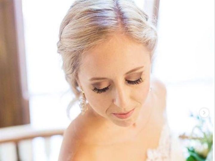 Tmx Jlhlih 51 649579 Lawrenceville, GA wedding beauty
