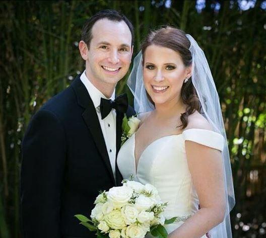 Tmx Jyfiy 51 649579 Lawrenceville, GA wedding beauty