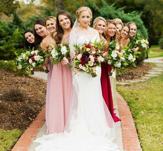 Tmx Jyfu 51 649579 Lawrenceville, GA wedding beauty