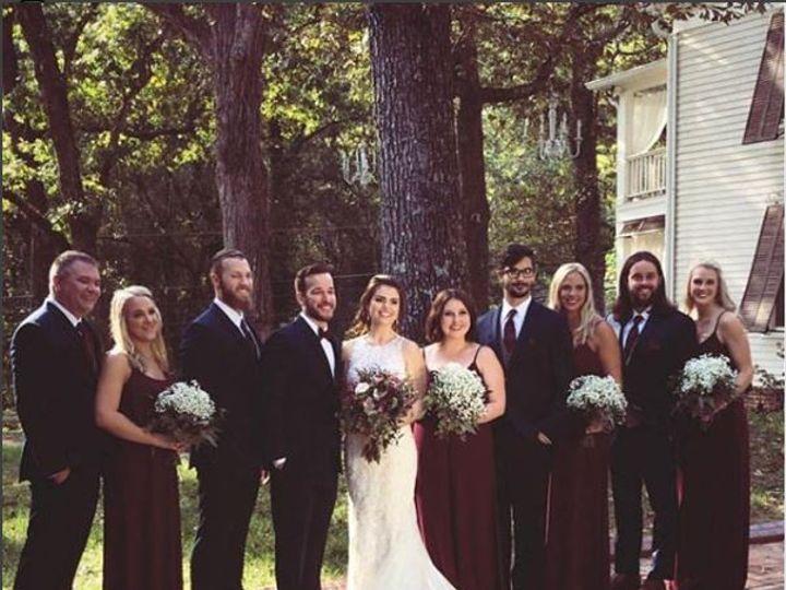 Tmx Kendall 51 649579 Lawrenceville, GA wedding beauty