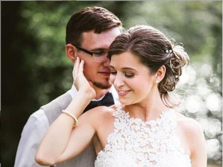 Tmx Kugugk 51 649579 Lawrenceville, GA wedding beauty