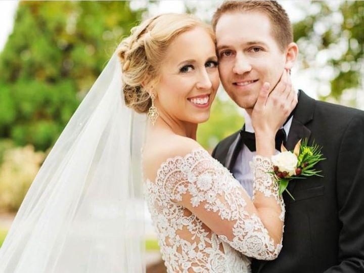 Tmx Thsrtj 51 649579 Lawrenceville, GA wedding beauty