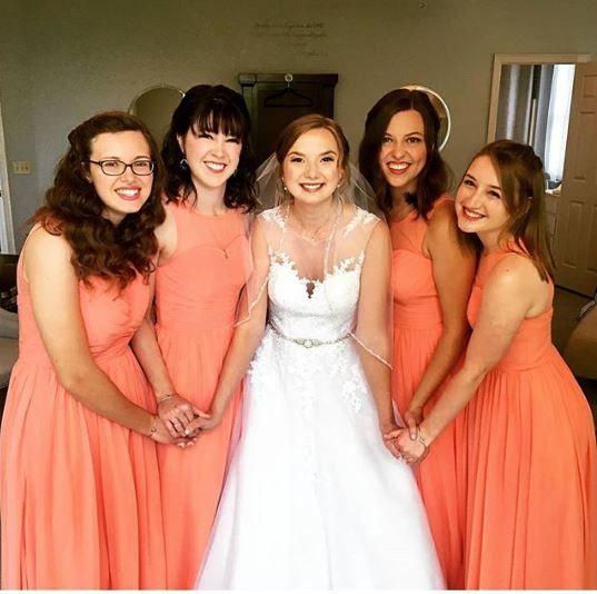 Tmx Ydulyfuylfy 51 649579 Lawrenceville, GA wedding beauty