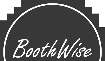 Boothwise Photo Experience Company