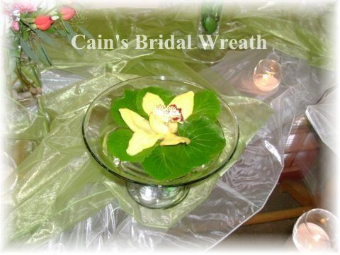 Tmx 1218146979072 OrchidCenterpc1 Plymouth wedding florist