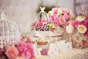 Bella Glam Events