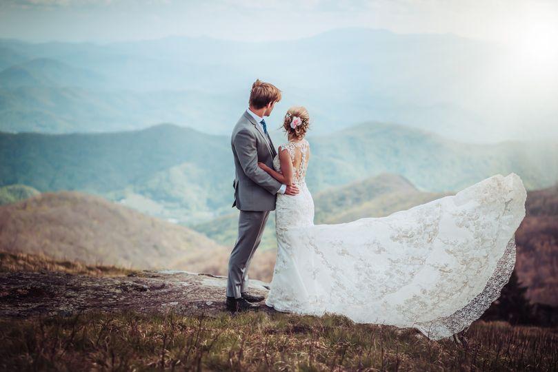 wedding wire 1 51 1021679 158993469749400