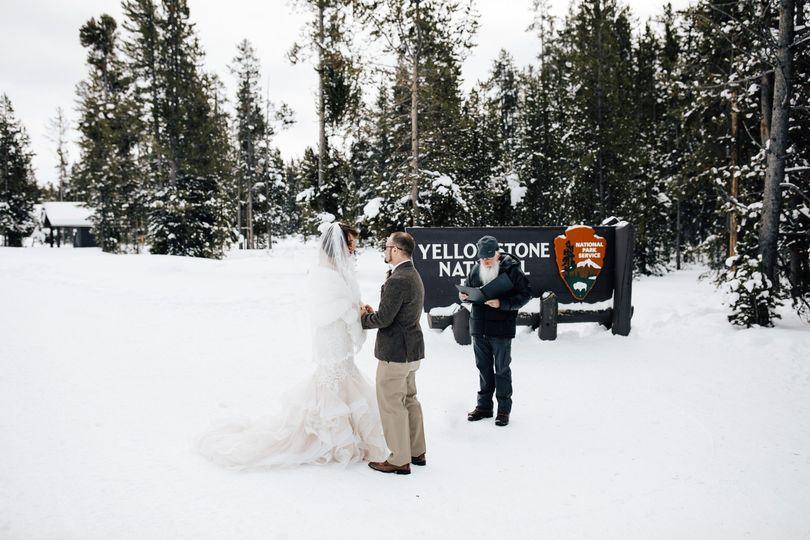 Winter wonderland - Amanda Sutton Photography