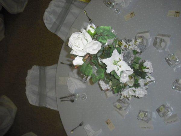 Dec. 2009