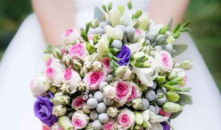 The Floraltique