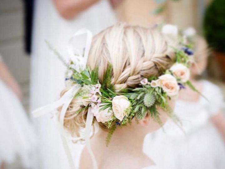 Tmx Screen Shot 2019 06 12 At 3 52 04 Pm 51 1071679 1560369351 Everett, MA wedding florist