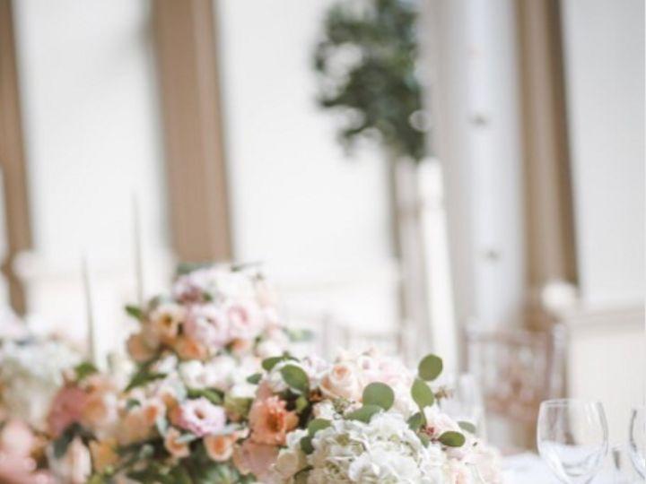 Tmx Screen Shot 2019 06 12 At 3 52 40 Pm 51 1071679 1560369350 Everett, MA wedding florist