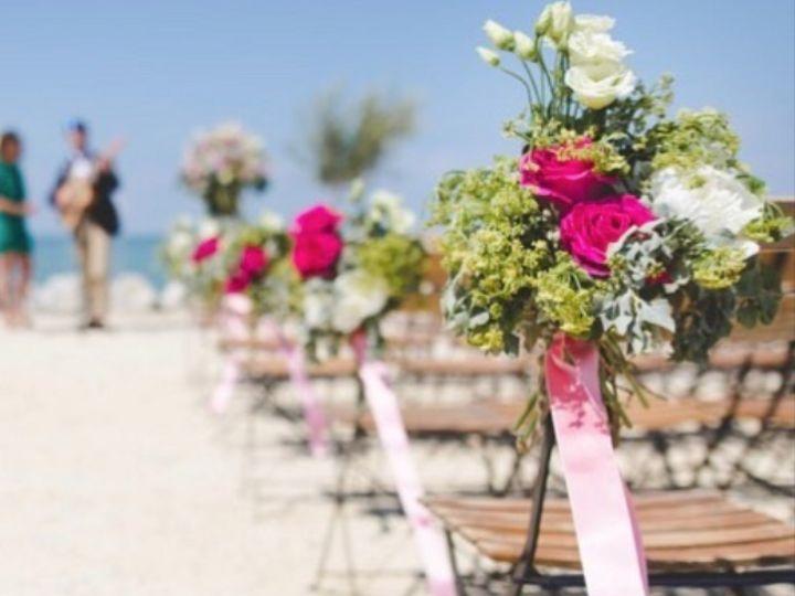 Tmx Screen Shot 2019 06 12 At 3 52 49 Pm 51 1071679 1560369351 Everett, MA wedding florist