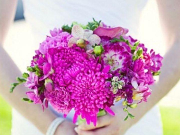 Tmx Screen Shot 2019 06 12 At 3 53 01 Pm 51 1071679 1560369351 Everett, MA wedding florist