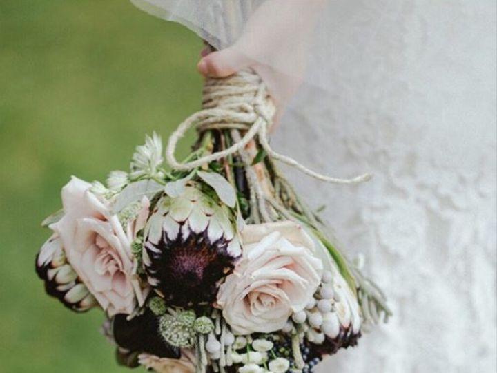 Tmx Screen Shot 2019 06 12 At 3 53 23 Pm 51 1071679 1560369359 Everett, MA wedding florist