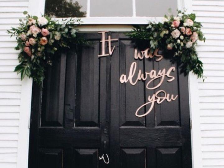 Tmx Screen Shot 2019 06 12 At 3 53 35 Pm 51 1071679 1560369355 Everett, MA wedding florist
