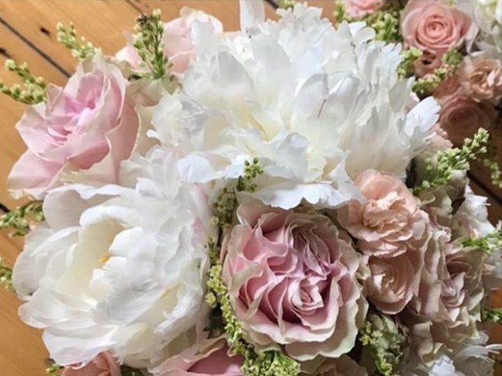 Tmx Screen Shot 2019 06 12 At 3 54 04 Pm 51 1071679 1560369360 Everett, MA wedding florist
