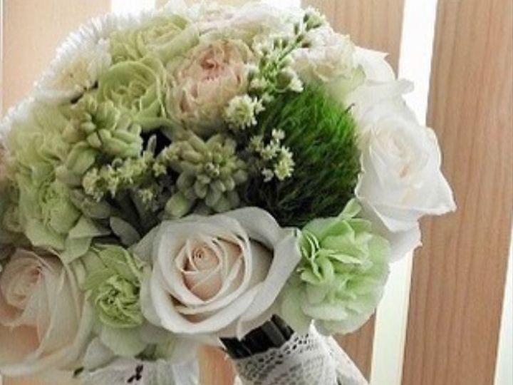 Tmx Screen Shot 2019 06 12 At 3 54 16 Pm 51 1071679 1560369360 Everett, MA wedding florist
