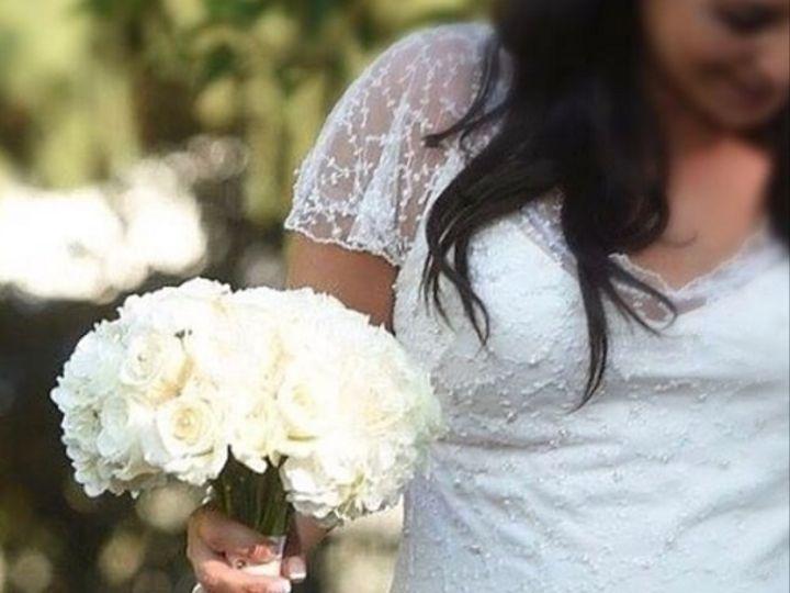 Tmx Screen Shot 2019 06 12 At 3 54 45 Pm 51 1071679 1560369360 Everett, MA wedding florist
