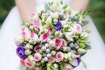 The Floraltique image