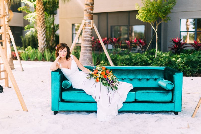 A Chair Affair Inc Event Rentals Orlando Fl