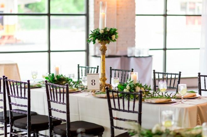 Tmx 11 18 18 Vintage Style Destination Lakeland Wedding 2 51 181679 Orlando, Florida wedding rental