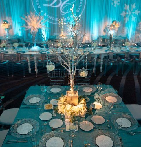 Tmx 11 29 18 Abc Winter Wonderland Luncheon 5 487x510 51 181679 Orlando, Florida wedding rental