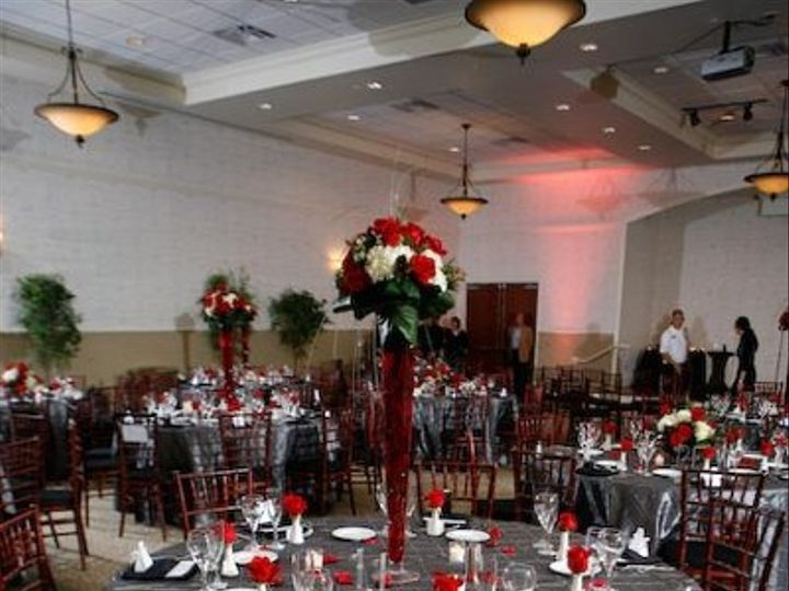 Tmx 1291043650726 MG6207 Orlando, Florida wedding rental