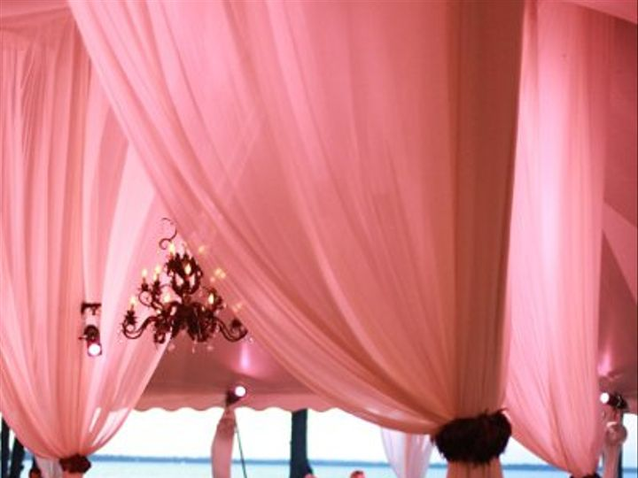 Tmx 1291043693691 AChairAffairChiavariChairs Orlando, Florida wedding rental