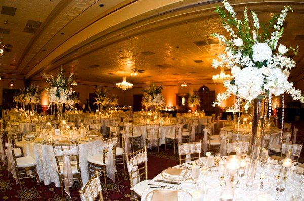 Tmx 1291043859226 AngelaMatthew1192 Orlando, Florida wedding rental
