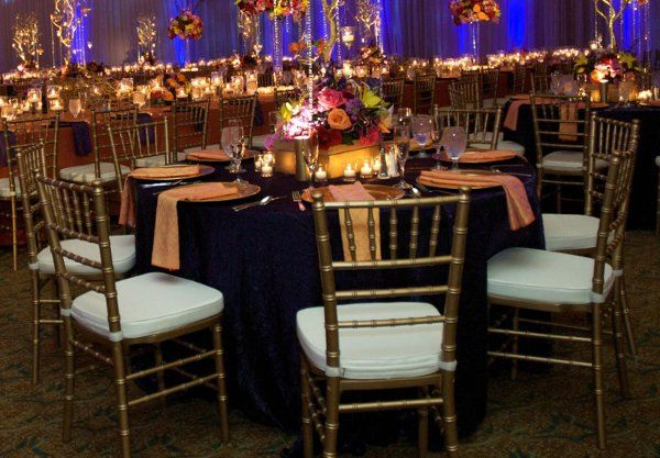 Tmx 1291044508973 ChivariGoldplain Orlando, Florida wedding rental