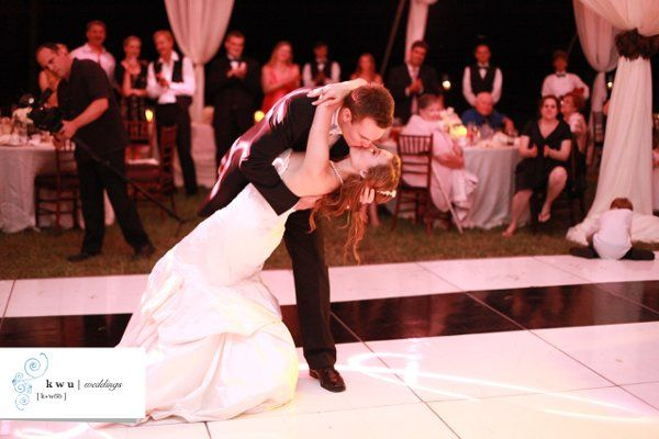 Tmx 1291044623651 FirstDance Orlando, Florida wedding rental