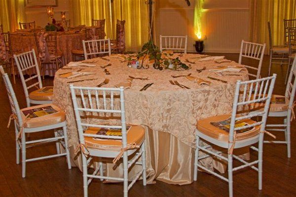 Tmx 1291044626995 HighlandManor1 Orlando, Florida wedding rental