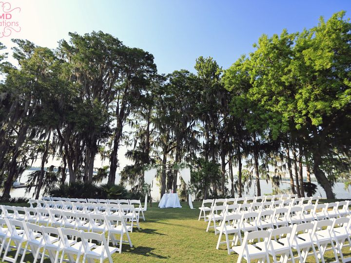 Tmx 1398838543392 000 Orlando, Florida wedding rental