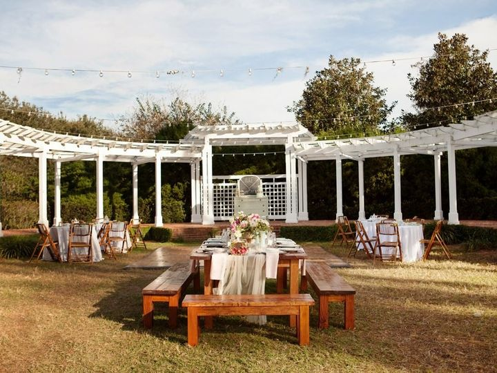 Tmx 1398838723199 602042559421220749482373289225 Orlando, Florida wedding rental