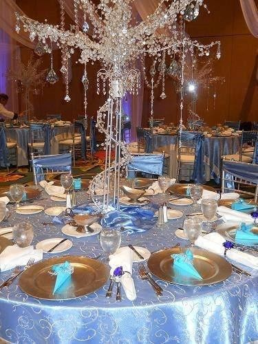 Tmx 1398838729033 968905616331238387549456348896 Orlando, Florida wedding rental