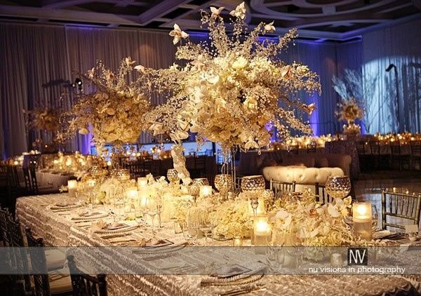 Tmx 1398838748431 Chair Affair Crystal Trees Lee James Flora Orlando, Florida wedding rental