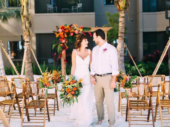 Tmx 1497300214676 Thegroveresort 733 Orlando, Florida wedding rental