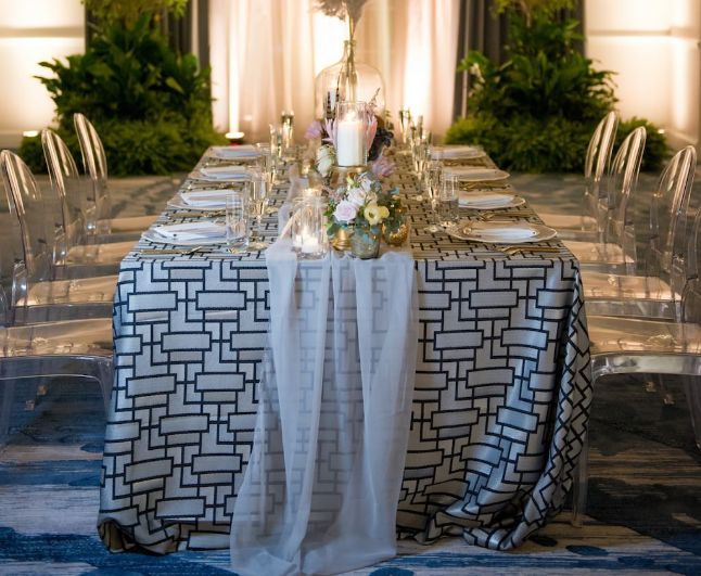 Tmx Aca July Ghost Chairs 51 181679 1562105121 Orlando, Florida wedding rental