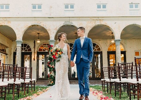 Tmx Bellacosa Lakeside Spring Wedding Inspiration A Chair Affair 51 181679 158138945915369 Orlando, Florida wedding rental