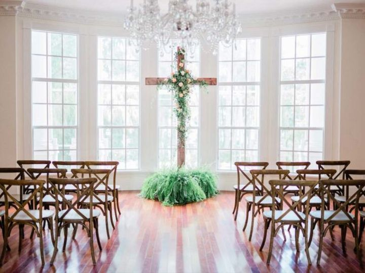 Tmx Classy Luxmore Grande Estate Wedding 6 768x510 51 181679 Orlando, Florida wedding rental