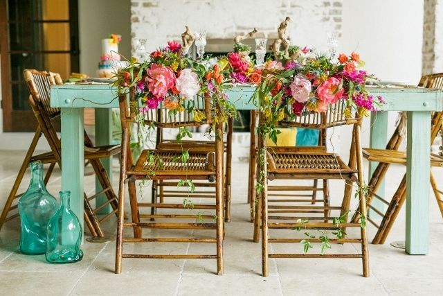 Tmx Color Of The Year Coral Yucatan Inspired Wedding 14 51 181679 Orlando, Florida wedding rental