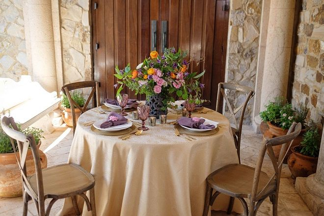 Tmx January Subtle Chic Bella Collina French Country Chairs 51 181679 Orlando, Florida wedding rental
