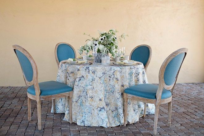 Tmx January Subtle Chic Bella Collina The Peggy Chair  51 181679 Orlando, Florida wedding rental